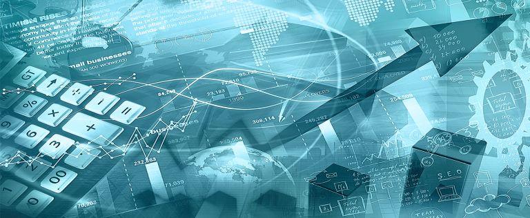Πιστοποίηση στην Χρηματοοικονομική και τη Λογιστική (Certificate in Finance and Accounting)
