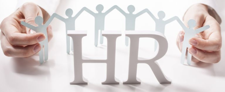 Πιστοποίηση στη Διαχείριση Ανθρώπινων Πόρων (Certificate in Human Resource Management (HR))