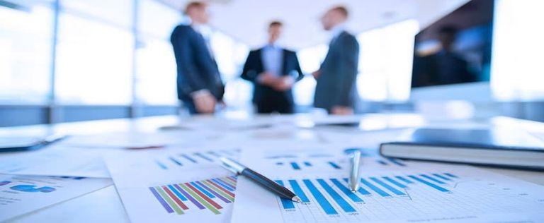 Πιστοποίηση στις Βασικές Δεξιότητες του Management (Certificate in Essential Management Skills)